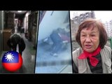 Twerking illegal in Taiwan?? Old woman twerks at neighbor's door, sued for 'public insult'