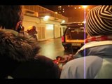 Cascade Demo Team - Sampler 2010 - French Stuntmen Cascade on Britain's got Talent