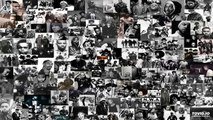 Powerful Hip-Hop Beat: Rap & Hip-Hop / Instrumental BEATS / NEW 2015