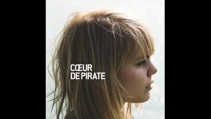Cœur de pirate - Intermission [Version officielle]