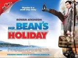 Bombastic (Mr. Beans Holiday)