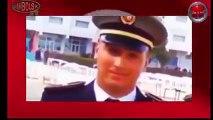 أقوى فيديو ردا على فيديو كتيبة عقبة ابن نافع الإرهابية