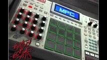 Trap, Rap, Hip-Hop, Mixtape Beats {Instrumental Beats} #13