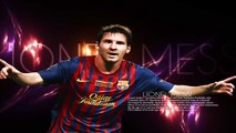 Lionel Messi Top Skills July 2015 - Lionel Messi Dribbles And Skills Part 2 June 2015