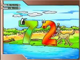 number counting-rhymes for pp1-rhymes for pp2-rhymes for nursery-nursery rhymes for playschool[360P](3)
