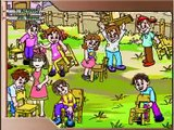 numbers counting-rhymes for pp1-rhymes for pp2-rhymes for nursery-nursery rhymes for playschool[360P](2)