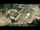 Crysis 2 - Ending HD - Crysis 3?