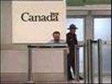 Immigrer au Canada - Tribunal et refus étr - Hugues Langlais
