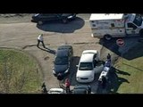 School shooting: 3 students shot, injured at Pittsburgh high school