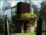 ALVAR AALTO Fundación Caja de Arquitectos