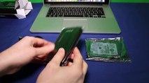 Turn Spare Hard Drives Into External USB 3 'Passport' Drives