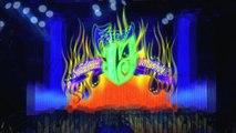 Unleash the Villains at Disney's Hollywood Studios | Walt Disney World | Disney Parks