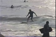 Maryland Ocean City Surf 2004 8/14 Inlet by Will Lucas surf64.com