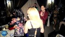 Florin Salam - Brazilianca - Club Tranquila LIVE 2014 , manele noi, salam 2015, manele live