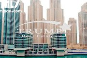 2br Apartment in Marina Quay  Dubai Marina  Full Marina View - mlsae.com