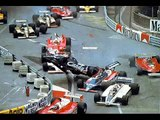 motor sport crash collection33