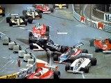 motor sport crash collection33