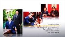 PBM Thailand - บริษัท เรืองอุดมวัชร์ จำกัด - Company Profile By 360Asiasource Magazine