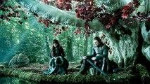 Game of Thrones S2 : The Prince of Winterfell sneak peek