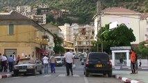 Algerie Méditerranée ***** : La Kabylie .Sidi Aïch ( Bejaia )