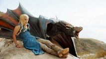 Watch online Game of Thrones S2 : The Prince of Winterfell megavideo