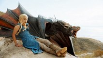 Game of Thrones S2 : The Prince of Winterfell full episode long