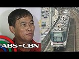 Railway Expert: MRT dapat pagpahingahin tuwing Linggo