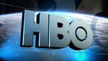 Newzoids Season 1 Episodes 4