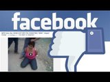 Facebook lifts ban on gory decapitation videos