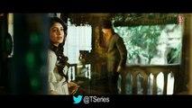 Dil-e-Nadaan---360p-HQ-Video-Song---Ayushmann-Khurrana,-Shweta-Subram---Hawaizaada