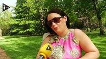 Rhône-Alpes : un organisateur de mariage a escroqué une dizaine