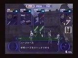 "Resident Evil Outbreak File#2: ""Showdown 3"" Scenario Kevin Ryman Vs. Thanatos R!"