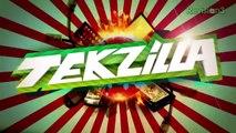 Long Distance Wifi: Try Ubiquiti - Tekzilla Clips