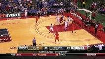 Marcus Smart - Oklahoma State Highlights 2014