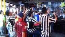 Real Madrid-Juventus Semifinales, Costa Rica (Juventus FC Costa Rica)