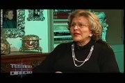 Diana Turbay: Un triste desenlace - Testigo Directo