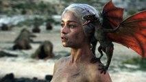 Game of Thrones [S5E3] : High Sparrow promo