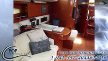 [SOLD] Used 2007 Beneteau 49 Cruiser in Dominican Republic