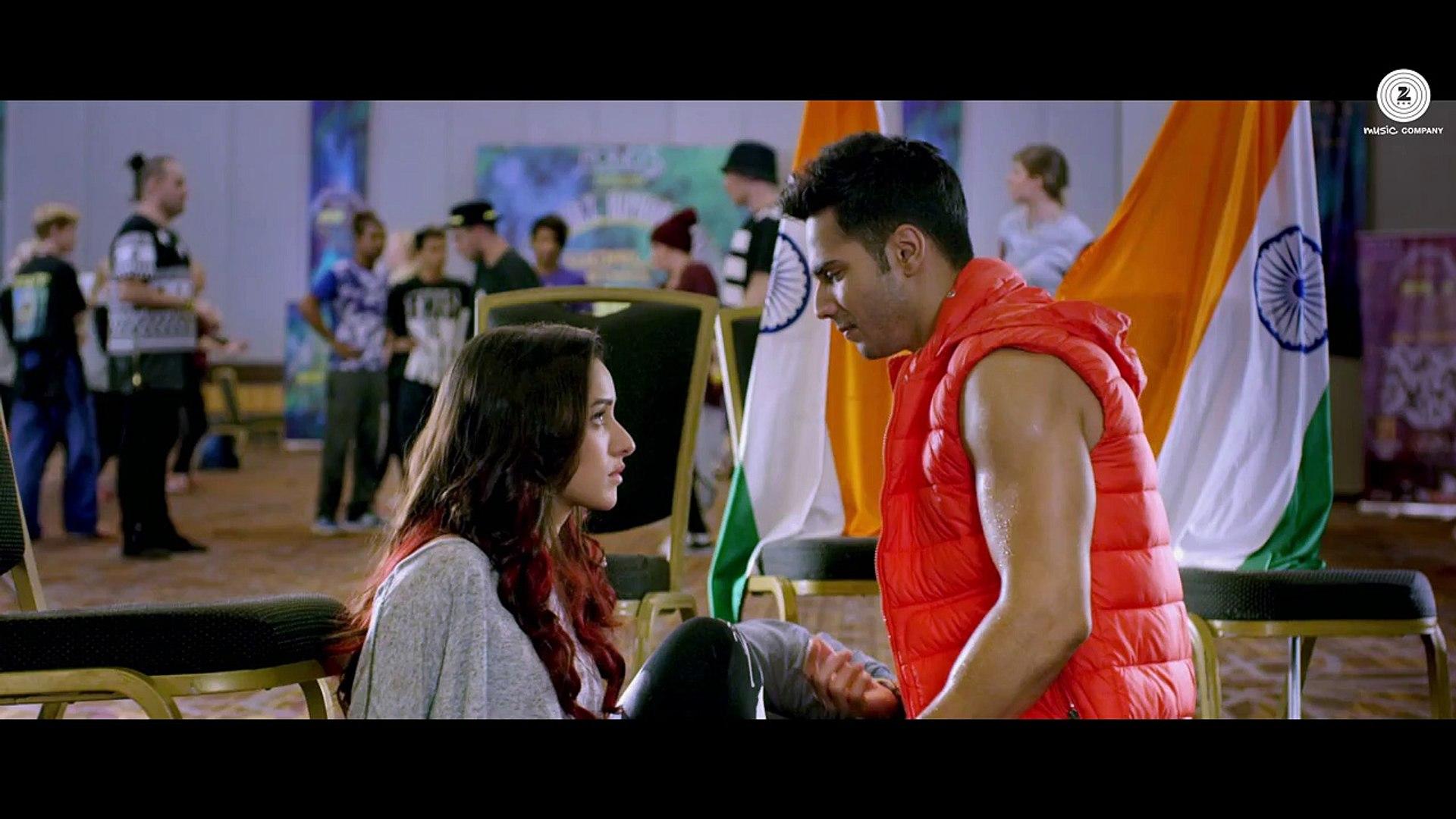 Sun Saathiya Song Movie Any Body Can Dance 2 Video Dailymotion