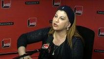 """Dounia Bouzar : """"L'embrigadement ne concerne plus seulement les jeunes fragilisés"""""""