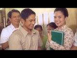 Ngayong Linggo sa (May 26-30) sa ABS-CBN Primetime Bida!