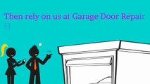 Our company services in Hunters Creek Village