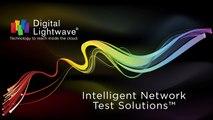 Cool Digital Lightwave Tech