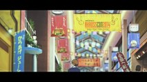 AMV Dandelion (Anime Music Video)