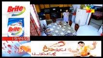 Sartaj Mera Tu Raaj Mera Episode 23 on Hum Tv in High Quality 1st April 2015 _ DramasOnline