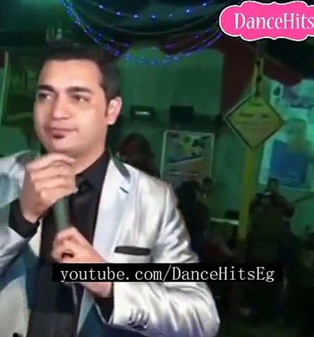 رقص شعبي ساخن مع المطرب احمد الصغير واحلى هز وسط وزن ثقيل - Dance Hits