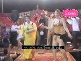 رقص شعبي واحلى راقصات امبابة رقص سكسي ملوش حل وهز وسط صاروخ2014 Dance Hits