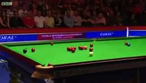 Ronnie O Sullivan so serious snooker player  (31)