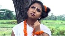 O Mon Vul Kore Bare Vul Korona - Bengali Baul Music Album: Alok Rekha - Singer: Janiva Roy -