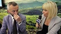 Il Soave Vinitaly 2014  Vino e mercato nord africano